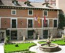 Valladolid inmobiliarias