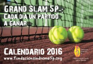 Calendario-solidario-2016
