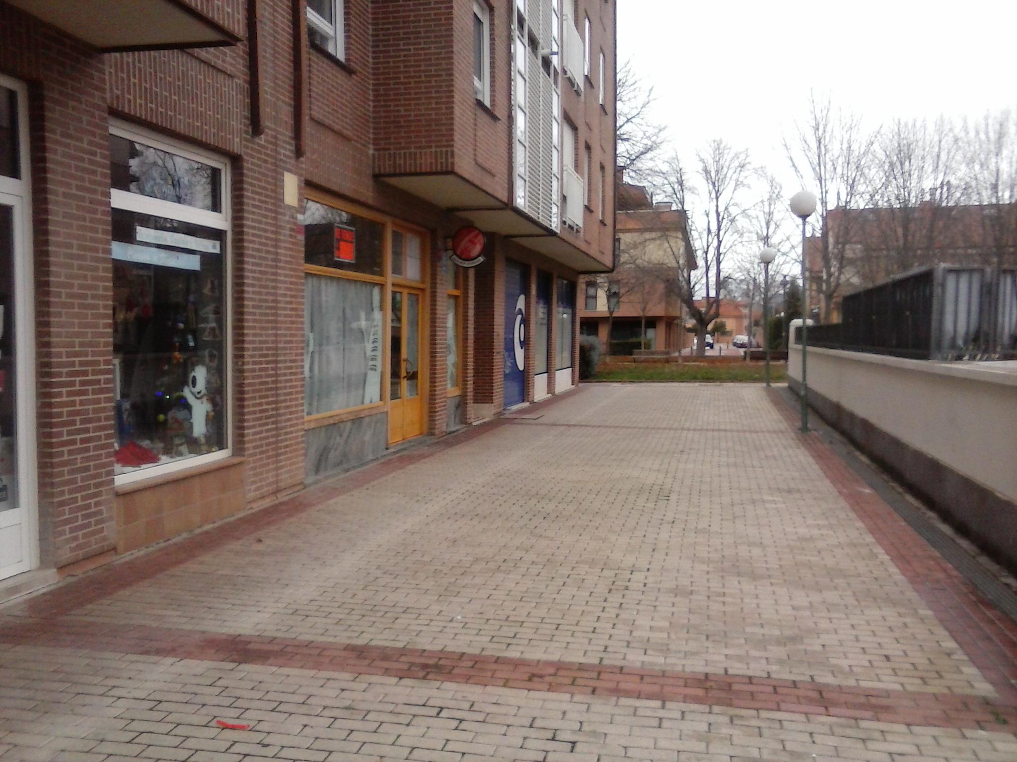 Valladolid archives blog del ciudadano em rito navarro for Agencia inmobiliaria