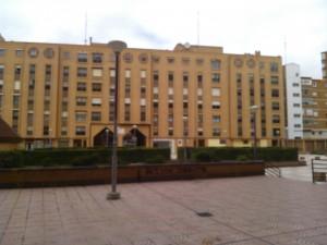 inmobiliaria en Valladolid